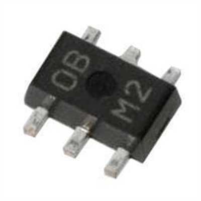 XC6372C501PR-G图