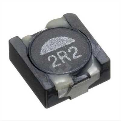 RLF7030T-6R8M2R8-T图