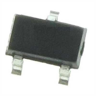 TP0610K-T1-GE3图