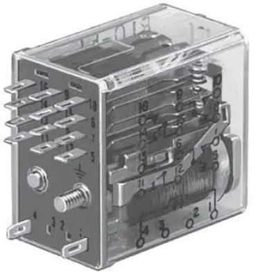 R10-E1Y2-V28图