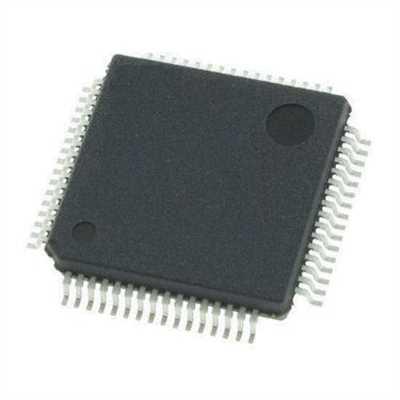 XC9536XL-10VQG44图