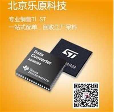 SD1N5C1-4G图