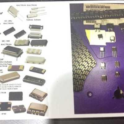 SUD40N08-16-E3图