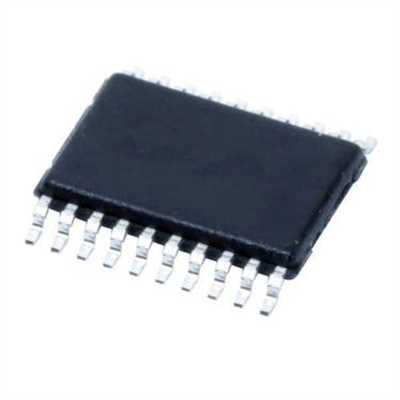 TPS54310PWPG4图