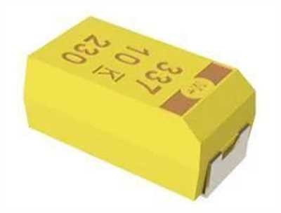 T510X337K010AS图