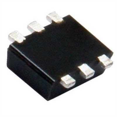 SI1036X-T1-GE3图