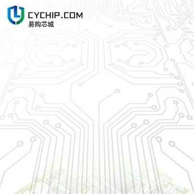 XCVU095-1FFVC1517I图