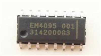 X2816BDM-25图