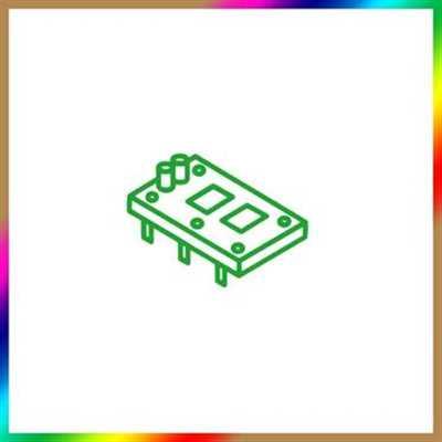 RT9030-25GU5图