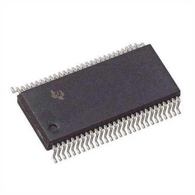 SN75LVDM976DGGRG4图