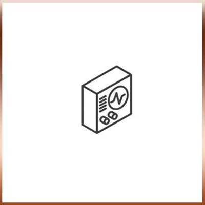 ZL30142GGG2IC SONET/SDH SYNCH 64CABGA图
