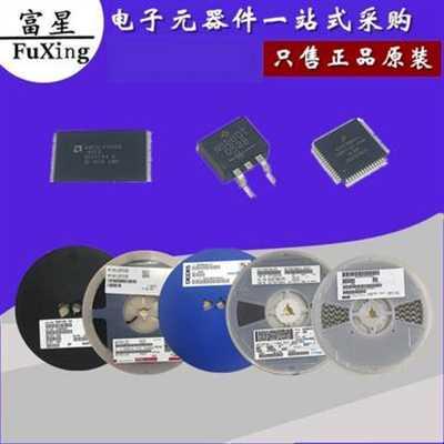 XDL20-6-100SR图