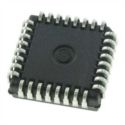 SST39VF800A-70-4I-EKE图