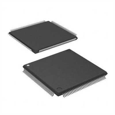 TMS320LC542PGE1-40图