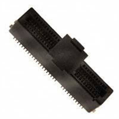 TC74HC4538AF(EL)图