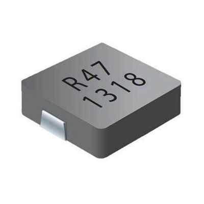 SRP1245A-6R0M图