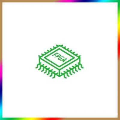 XC2V1500-4FGG676C【特价现货】图