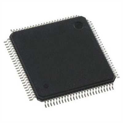 ST92F150JDV1Q6图