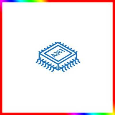 XC4005E-4PQ160C图