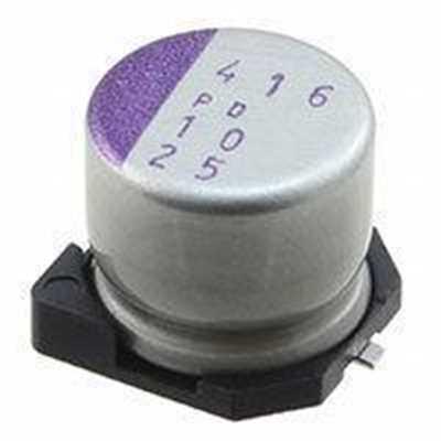 ATC100B560JP500XT�D