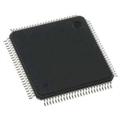 IS61LF12832EC-6.5TQL图