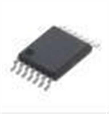 XC5406-6237PQ100I图
