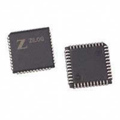 XC3042-PC84BKJ图