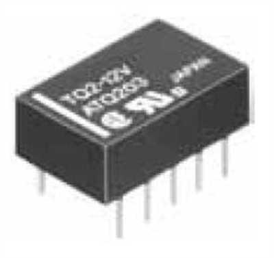TQ2SA-L2-12V-X图