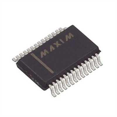 MAX3175CAI+图