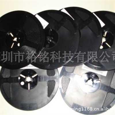 S-8355Q30MC-OWPT2G图