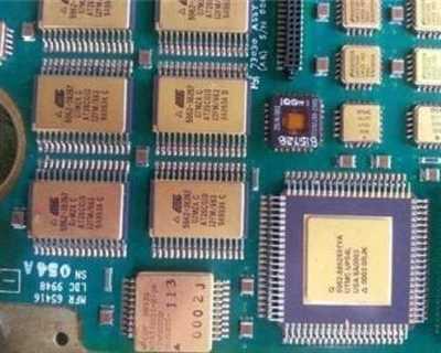 XC5202-6PCG84I图