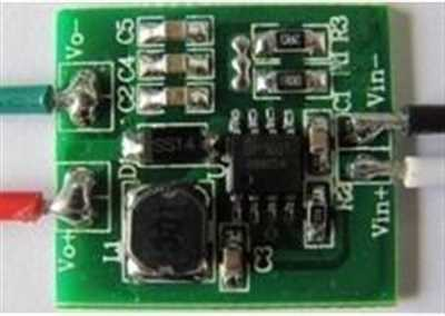 OB3350CP图