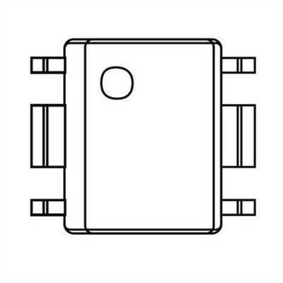 S-1142BA0I-E6T1U图