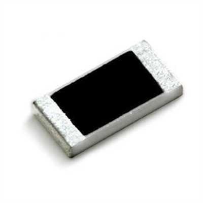 RC0805FR-07887RL图