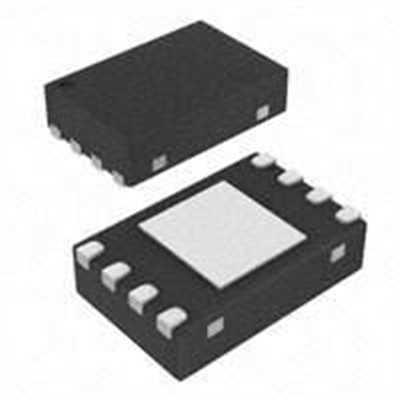 XC3190AP208图