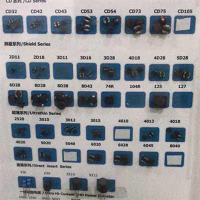 SWI0805FTR82J图