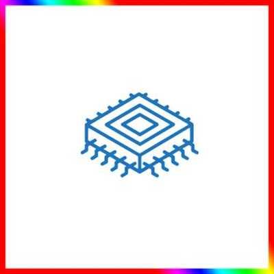 SDV1005S5R5C010YPTF图