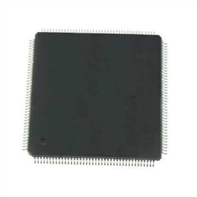 XC4010E-4PQG160C图