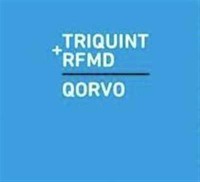 R1005250L图