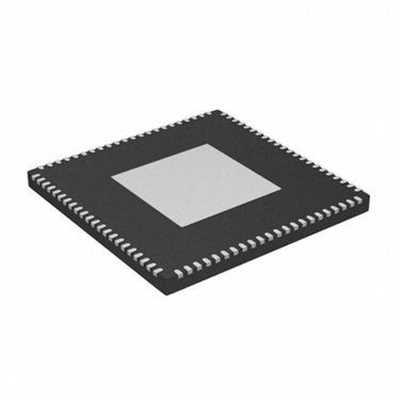 X6539300BI图