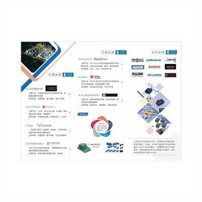 XC7Z020-3CLG484E图