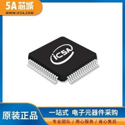 XC9536XL-10PC44I图