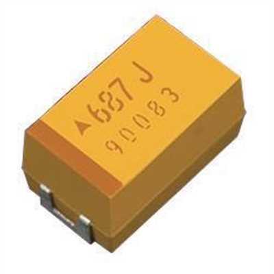 TPSB226K010R0500图