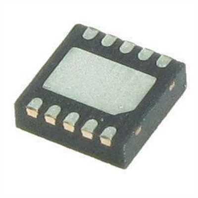 SI52111-B3-GTIC CLOCK GENERATOR PCIE 8TSSOP图
