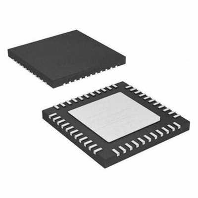 DSPIC30F3013T-30I/ML圖