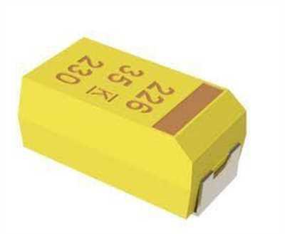 T491D227K010AT4053图