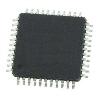 XC9536XL-10VQ44I图