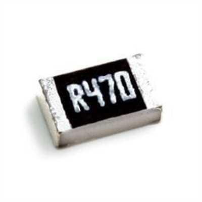 RL1632R-R200-F图