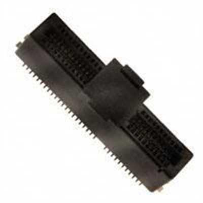 ST93C06CM1图
