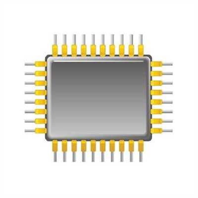 SM6T6V8CA-E3/52图